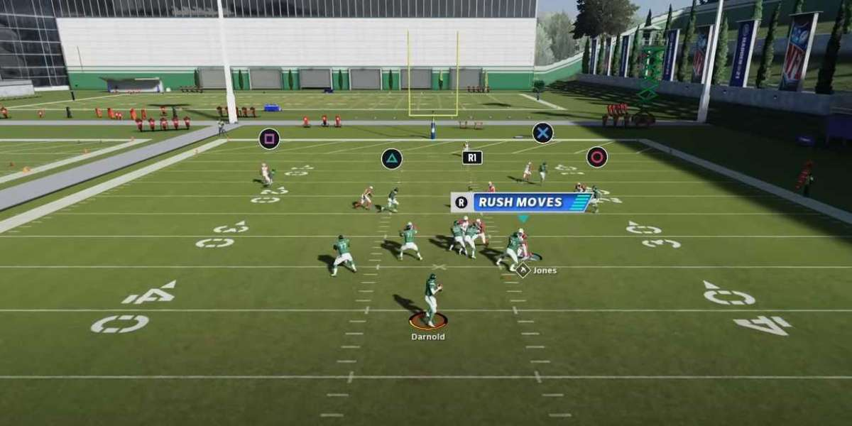 Madden 21: How to Build Ultimate Team 2021