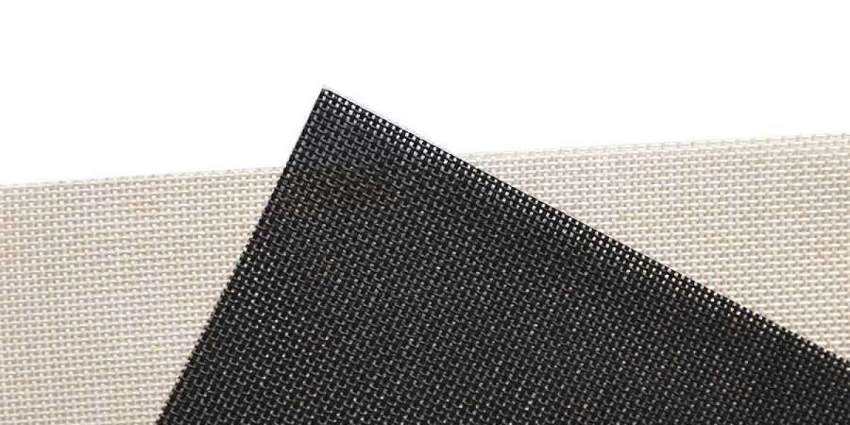 Tips to Clean and Sotring Your Grill Mat