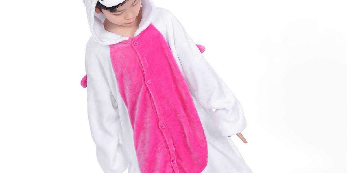 Why You Should Consider Adult Halloween Onesies For Women