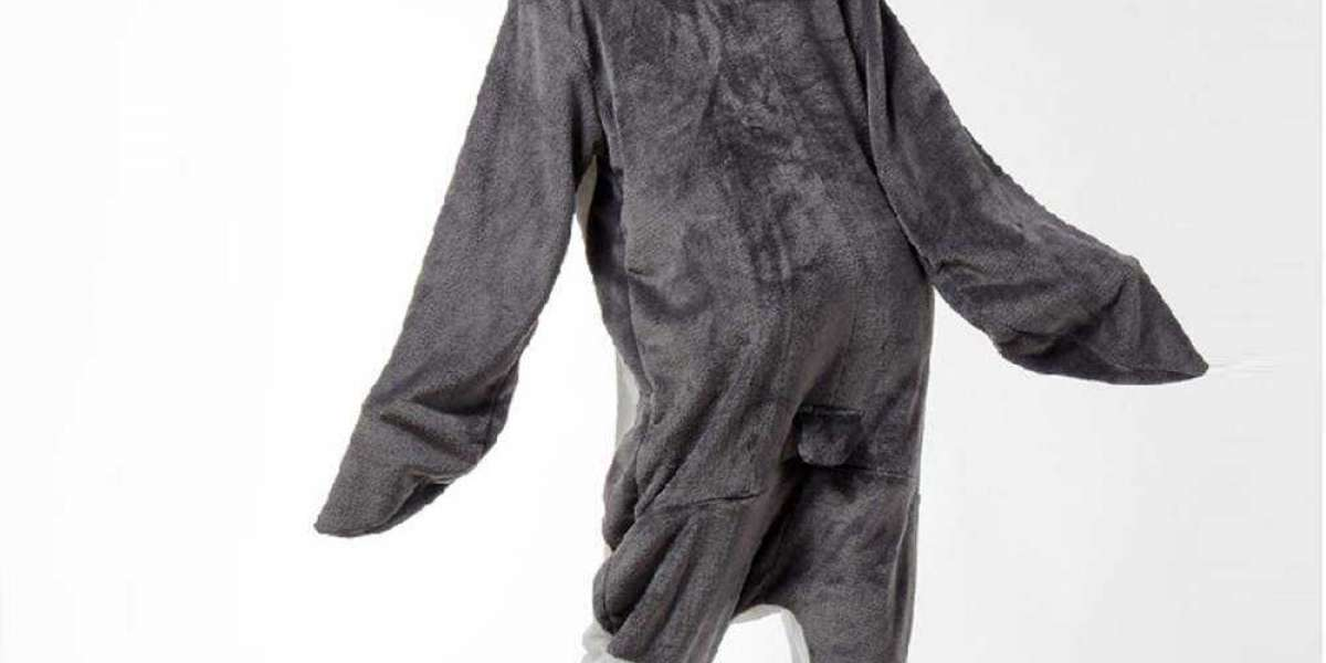 Sexy Mens Halloween Onesies For Adults