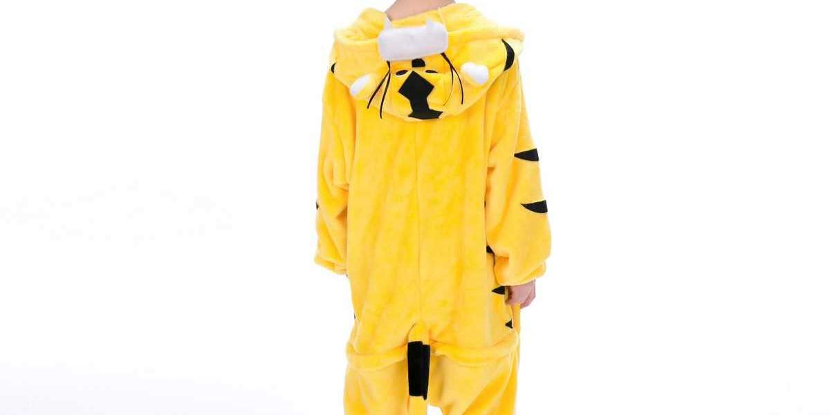 Cheap Animal Onesies For Babies