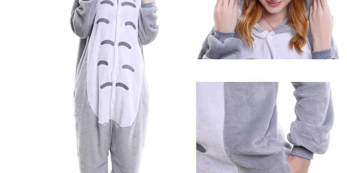 Adult Animal Onesies For Sale - What You Should Know About Feng Shui Onesies